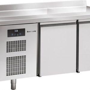 Rashladni radni stolovi–Hladni radni stolovi