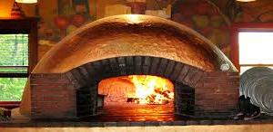 Pica peći na drva