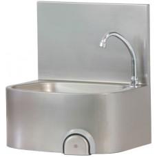 Lavaboi za pranje ruku